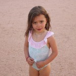 Fato de banho lindo da principessamadewithlove  blogaospares swimwear ss17hellip