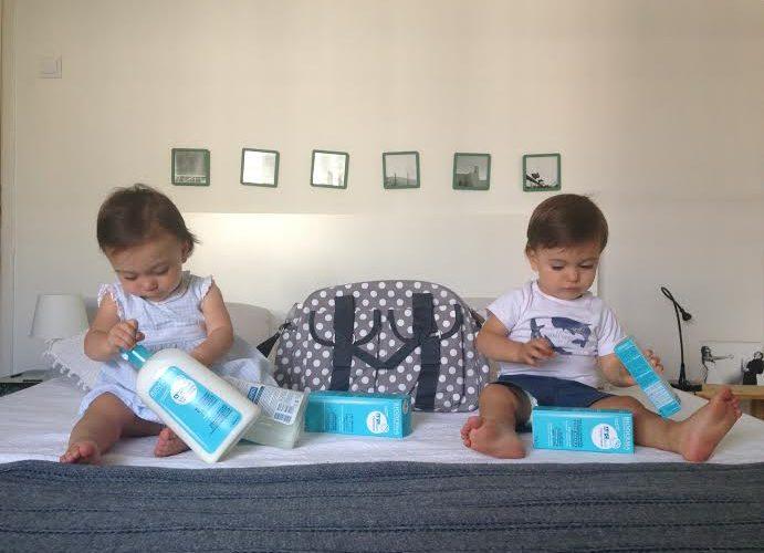 Asu couple free mobile videos