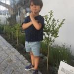 My boy blogaospares boys coolkids kidsstyle kidsclothes summer ss17 twinshellip