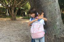 A Educação como um dos grandes desafios dos pais! Aos Pares
